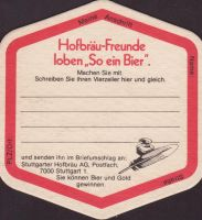 Pivní tácek stuttgarter-hofbrau-82-zadek-small