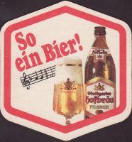 Pivní tácek stuttgarter-hofbrau-86-small