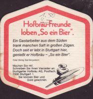 Pivní tácek stuttgarter-hofbrau-86-zadek-small
