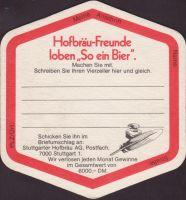 Pivní tácek stuttgarter-hofbrau-87-zadek-small