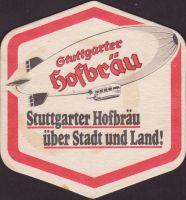 Pivní tácek stuttgarter-hofbrau-88-zadek-small