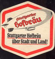 Pivní tácek stuttgarter-hofbrau-9-zadek