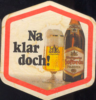 Pivní tácek stuttgarter-hofbrau-9
