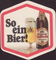 Pivní tácek stuttgarter-hofbrau-99-small