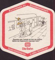 Pivní tácek stuttgarter-hofbrau-99-zadek-small