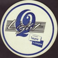 Beer coaster suave-1-small