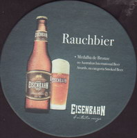 Beer coaster sudbrack-24-small