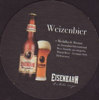 Beer coaster sudbrack-26-small