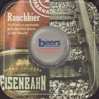 Beer coaster sudbrack-30-small