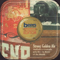 Beer coaster sudbrack-31-small