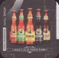Pivní tácek sudbrack-41-zadek