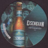 Beer coaster sudbrack-42-small