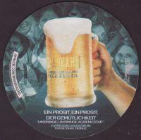 Beer coaster sudbrack-42-zadek-small