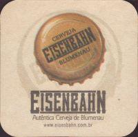 Beer coaster sudbrack-45-zadek-small