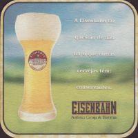 Beer coaster sudbrack-46-zadek-small