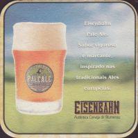 Beer coaster sudbrack-48-zadek-small