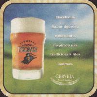 Beer coaster sudbrack-49-zadek-small