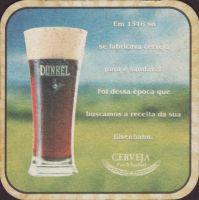 Beer coaster sudbrack-50-zadek-small