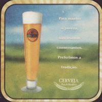 Beer coaster sudbrack-51-zadek-small