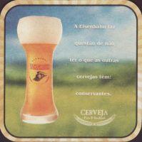 Beer coaster sudbrack-52-zadek-small