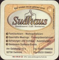 Pivní tácek sudhaus-hausbrauerei-1-small