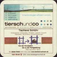 Pivní tácek sudhaus-hausbrauerei-1-zadek-small