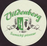 Pivní tácek sumice-vildenberg-1-small