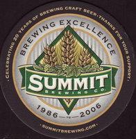 Pivní tácek summit-1-small