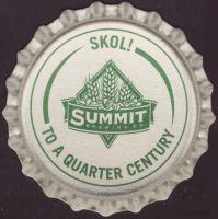 Pivní tácek summit-11-small