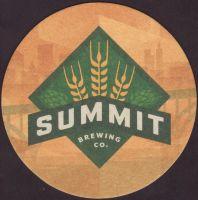 Pivní tácek summit-12-small