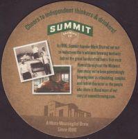 Pivní tácek summit-12-zadek-small