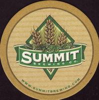 Pivní tácek summit-2-small