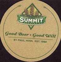 Pivní tácek summit-2-zadek-small