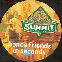 Pivní tácek summit-3-small