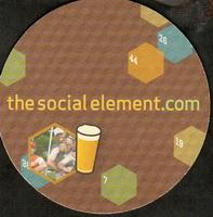 Pivní tácek summit-3-zadek-small