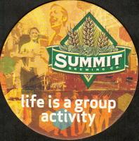 Pivní tácek summit-4-small
