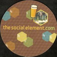 Pivní tácek summit-4-zadek-small