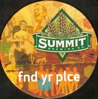 Pivní tácek summit-5-small