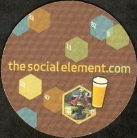 Pivní tácek summit-5-zadek-small