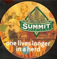 Pivní tácek summit-6-small