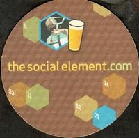 Pivní tácek summit-6-zadek-small