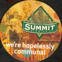 Pivní tácek summit-7-small