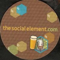 Pivní tácek summit-7-zadek-small