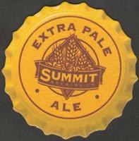Pivní tácek summit-8-small