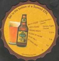 Pivní tácek summit-8-zadek-small
