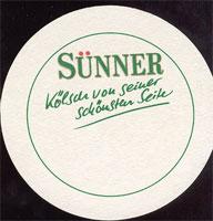 Pivní tácek sunner-1-zadek