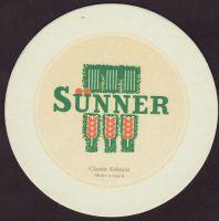 Pivní tácek sunner-11-zadek-small