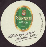 Pivní tácek sunner-12-small
