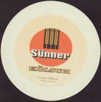 Pivní tácek sunner-12-zadek-small