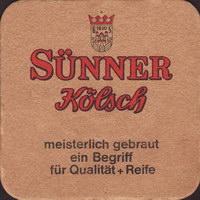 Pivní tácek sunner-2-small